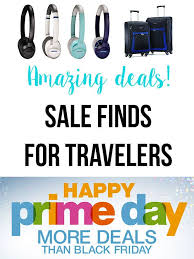 amazon black friday deals on segway minipro 25 best ideas about amazon prime day deals on pinterest