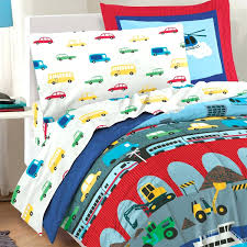 Cars Duvet Cover Steam Train Single Duvet Cover How To Train Your Dragon Duvet
