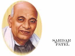 sardar vallabhbhai patel wallpaper kamos wallpaper