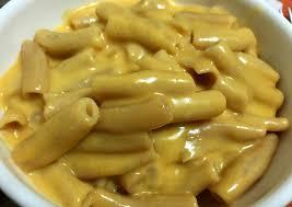instant pot macaroni u0026 cheese gluten free in johnna u0027s kitchen