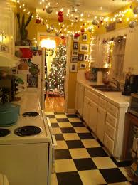 black and white tile kitchen ideas kitchen endearing small black and white kitchen decoration