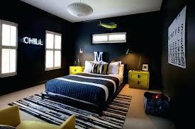 decorating ideas for boys bedrooms 13 year old boy bedroom decor recyclenebraska org