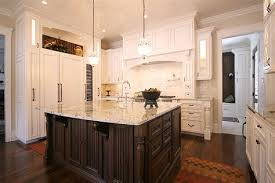Home Decor Ideas For Kitchen - kitchen wall most the best supreme decor ideas for contrasts