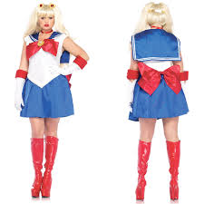 moonkitty net sailor moon costume shopping guide