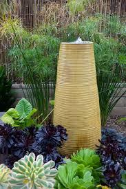 easy gardening ideas sunset