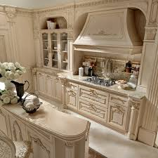 is ash a wood for kitchen cabinets white ash kitchen cabinets page 1 line 17qq