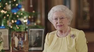 2013 christmas message queen elizabeth ii youtube