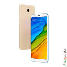 Xiaomi Redmi 5 Plus Buy Xiaomi Redmi 5 Plus 3 32gb Price And Specifications