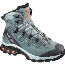 womens quest boots salomon quest 4d 3 gtx backpacking boot s backcountry com