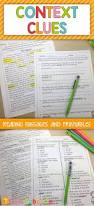 Reading Comprehension Worksheets 4th Grade 136 Best 4th Grade Activities And Ideas Images On Pinterest