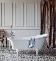 Freistehende Badewanne Freistehende Badewanne Antik Gebraucht Gispatcher Com