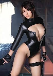 anna-kirishima-sex Hottest Japanese model Sakura Kirishima in Exotic couple, showers JAV scene  / Upornia.com