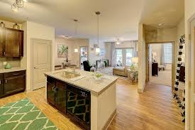 home interior design raleigh nc apartment studio apartment raleigh nc home style tips lovely to