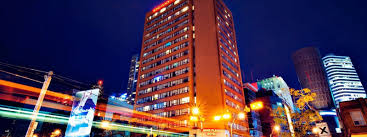 lexus dundas street toronto boutique hotels toronto bond place hotel ontario