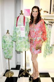 lilly pulitzer pictures and history lilly pulitzer fashion history