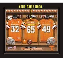 Tennessee Vols Rug Tennessee Volunteers Merchandise U0026 Gifts Sportsunlimited Com