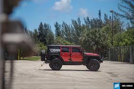 big jeep rubicon pasmag performance auto and sound big bad wolf ds18 u0027s 2014