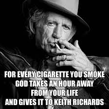 Keith Richards Memes - i knew keith richards had a secret meme guy