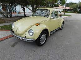 1971 volkswagen super beetle for sale 1954926 hemmings motor news