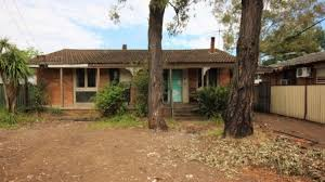 cheapest housing no bathroom no toilet nothing u0027 sydney u0027s cheapest house in 2016