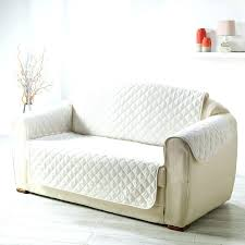 jeté de canapé alinea canape canape blanc ikea jetee de phacnomacnal jetac canapac gifi