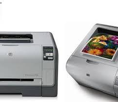 hp laserjet cp1515n color laser printer techexpress