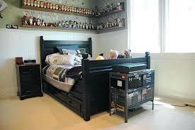 boys bedroom set with desk ikea kids bedroom set kgmcharters com