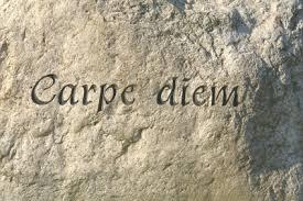 lateinische sprüche lateinische sprüche sprüche