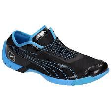 puma mens 304428 03 low top men u0027s shoes trainers puma football