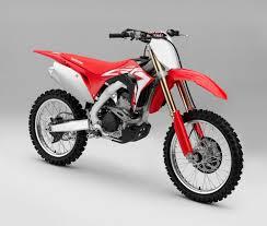 loretta lynn ama motocross 2018 honda crf250r first look u2014 keefer inc testing