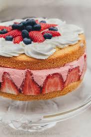 66 best gel cake images on pinterest desserts jello