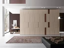 Schlafzimmer Wardrobes Design Schlafzimmer Schrank Hauss Gdn