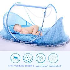 compare prices on portable baby crib online shopping buy low
