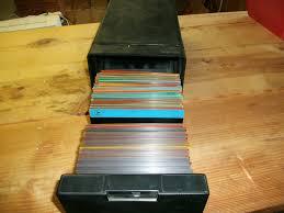 manuals cd u0027s u0026 micro fiche