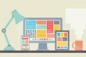 responsive website or mobile app do you need both