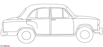 how to draw cars fun drawing lessons for kids adults clip art