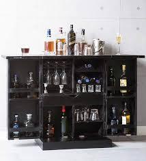 Espresso Bar Cabinet Espresso Bar Cabinet Winsome Espresso Bar Cabinet Reviews