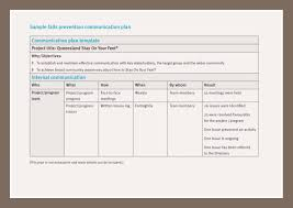 templates for business communication exelent corporate communication strategy template gift