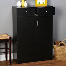 Storage Organization by Shoes Storage Cabinets Shoe Storage Closet Storage Organization