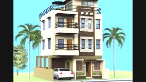 three story house plans narrow lot small home 2 fair corglife