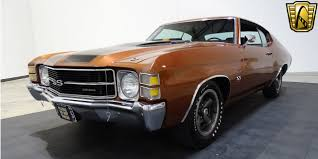 chevrolet chevelle in illinois for sale used cars on buysellsearch