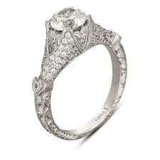 scott kay engagement rings guven u0027s fine jewelry atlanta engagement rings diamond rings