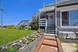 room 4 oceanfront beach house inn bed u0026 breakfasts for rent in
