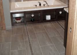 Mill Creek Carpet Commercial Tile Flooring Rochester Mn