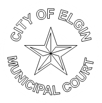 deferred disposition elgin tx