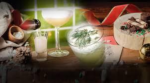 christmas u2013 drinkmanila