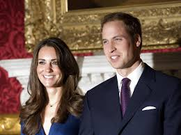 where do prince william and kate live why did kate middleton and prince william break up popsugar celebrity