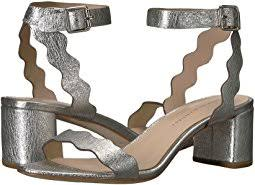 Silver Comfort Sandals Sandals Silver Women Shipped Free At Zappos