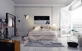 deco chambre a coucher 20 idées décoration chambre à coucher