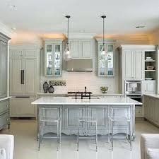 White Washed Cabinets Kitchen Grey Wash Kitchen Cabinets Size Of Wash Paint Grey Stained